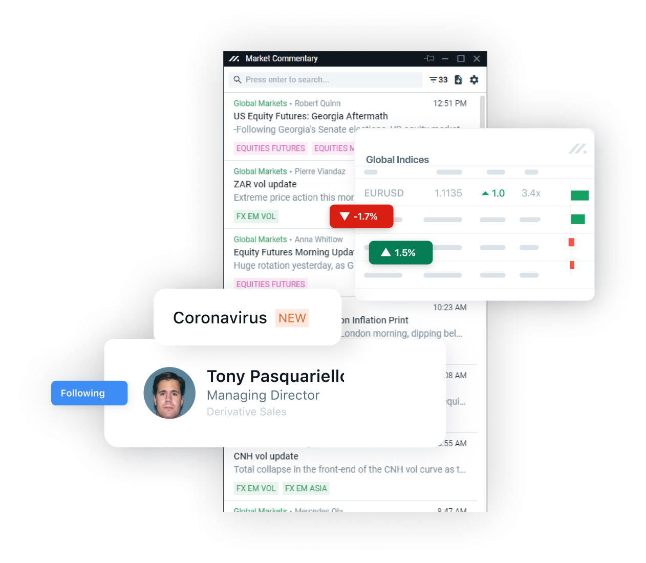 Accesspoints desktop integrated Market Insights2x