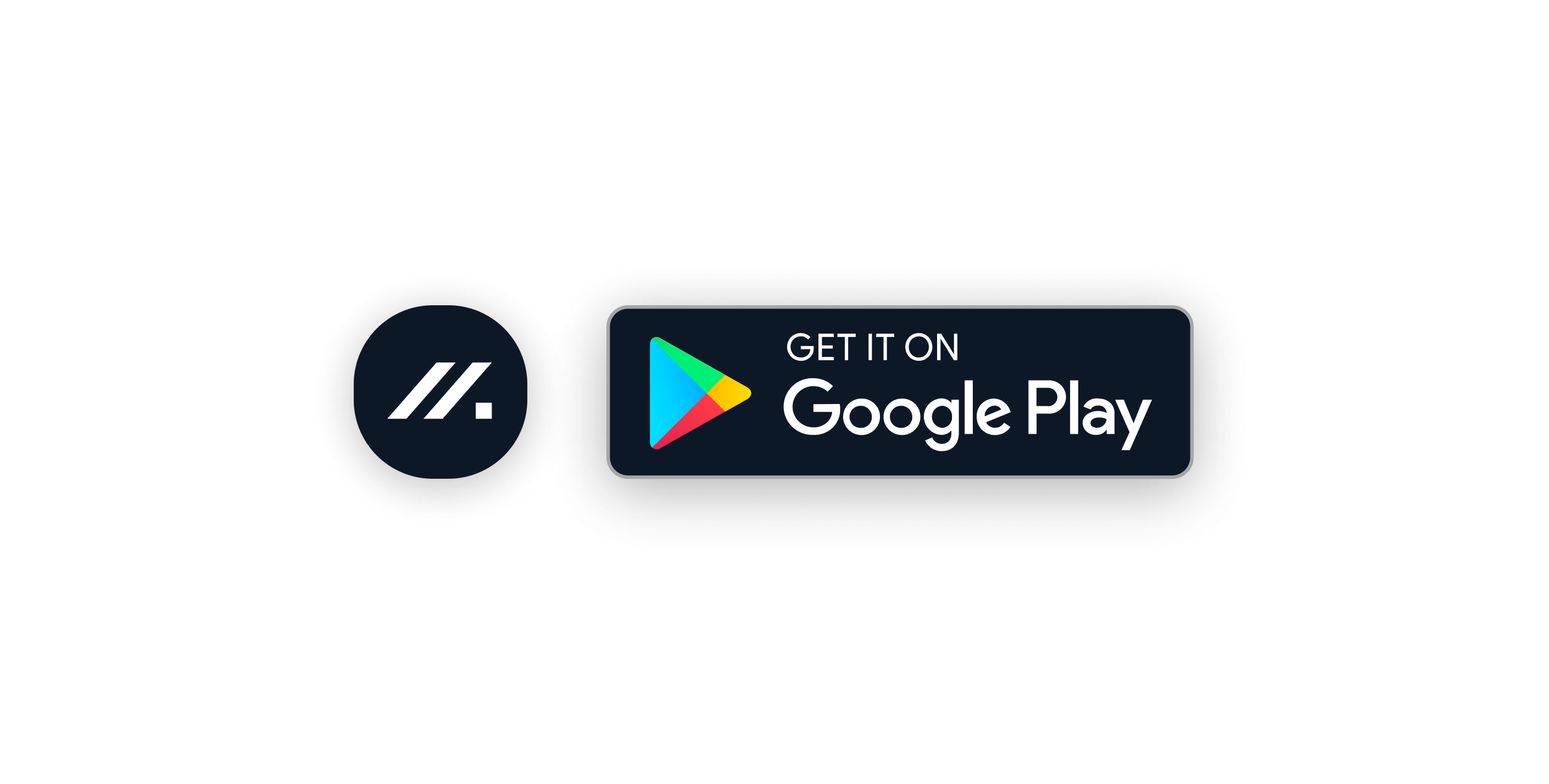 Mqt download android