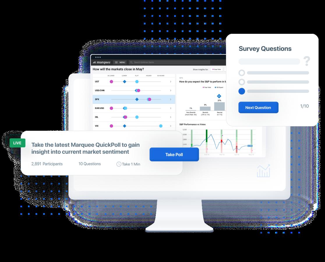 Research Insights surveys market Clarity2x